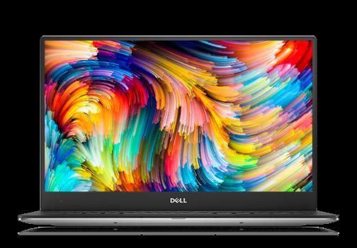 Dell XPS 13 Ultraportable 1099 € @Dell