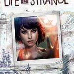 Life is Strange Saison complete (épisodes 1-5) 5€ sur Xbox One @XboxFR