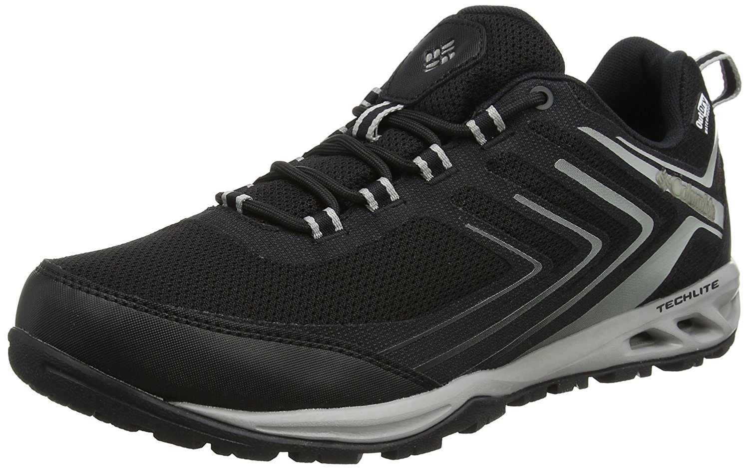Chaussure multisport homme Columbia Amazon.fr