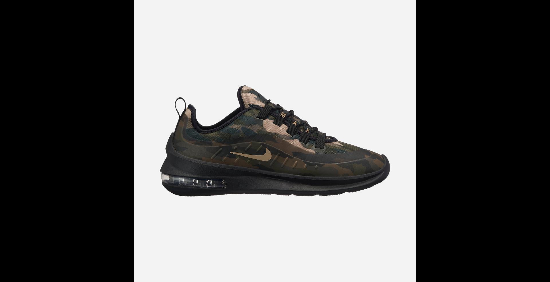 Sneakers adulte Air Max Axis Premium