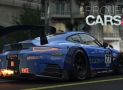[PC STEAM] Project Cars a 8,14 €