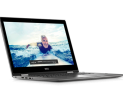 PC Portable Tactile 15,6″ Dell Inspiron 15 5000 2-en-1 – Full HD