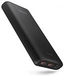 Batterie Externe Rapide Charmast 20800mAh