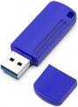 Clé 128Go USB 3.0 jusqu'à 80 Mo/s KEXIN