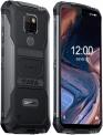 Smartphone DOOGEE S68 Pro Incassable Helio P70 Octa Core 6 Go + 128 Go 4G