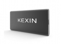 SSD 1To Externe Portable KEXIN