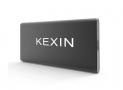 SSD 500Go externe à Haute Vitesse KEXIN