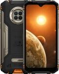 Telephone Portable Incassable DOOGEE S96 Pro