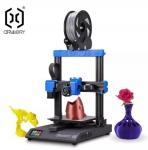 Imprimante 3D Genius format 220x220x250mm