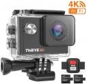 Camera Sport ThiEYE i60+ 4K WiFi 20MP