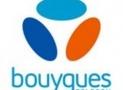 Abonnement @bouyguestelecom Fibre 14,99 € par mois