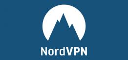 Abonnement NordVPN 3 ans