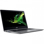 Acer  Ultrabook Swift SF114-32-P6M2 – 14″ FHD – Pentium N5000 – RAM 4Go – Stockage 64Go – Windows 10 S + Office 365