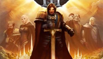 Age of Wonders III gratuit sur Steam