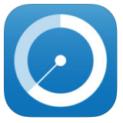 Application Complete calendar gratuite sur iOs @apple