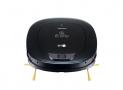 Aspirateur robot LG VR8604OB 359,90 € @ Vente-Privée.com ONEDAY