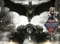 Batman: Arkham Knight PC 4,42 € @ GamersGate