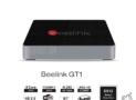 Box TV Android Beelink GT1 Octa Core 53,67 € @TheGearbest