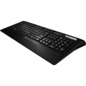 Clavier gamer SteelSeries Apex 300 39,90 € @materielnet