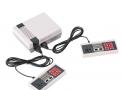 Console NES mini avec 500 jeux intégrés @ TomTop 13,75 €