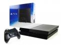 Console Sony PS4 500Go + Manette de jeu filaire Gator Claw – Occasion à 179.95€ + 12,90 € Livraison @ Ebay Import Allemagne