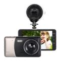 DashCam 1080p 24 FPS / Ecran 4 pouces 19,95 € @ tomtop