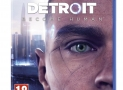 Detroit: Become Human PS4 Amazon Prime