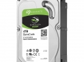 Disque dur interne 4 To Seagate ST4000DM005 @AmazonFR