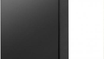 Disque dur externe 4 TO USB 3.0 pour consoles PS5, PS4, Switch, Xbox, PC, laptops