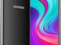 Smartphone DOOGEE X95 4G Android 10.0 Ecran 6.52″