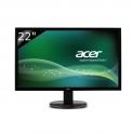 Ecran Acer K2 21,5″ – 16:9 – Dalle TN + film – 5ms 79,99 € @ Cdiscount