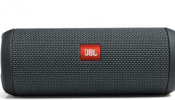 Enceinte Bluetooth JBL Flip Essential Etanche 10 heures autonomie
