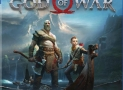 God of War 4 sur PS4 39,99 € Cultura