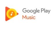 Google Play Music 4 mois gratuits pour les nouveaux clients