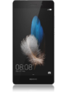 HUAWEI P8 lite noir 149,99 € @Orange