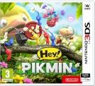 Hey! Pikmin sur 3DS à 6,99 €
