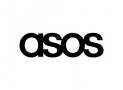 Jusqu'à -70% chez @ASOS_Fr