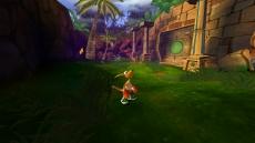 Kao the Kangaroo: Round 2 GRATUIT sur Steam