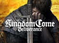Kingdom Come: Deliverance Gratuit Epic Game Store