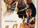 L.A. Noire sur Switch 19,99 € Cultura