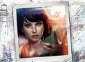 Life is Strange : Saison complete (épisodes 1-5) 5€ sur Xbox One @XboxFR