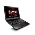 MSI PC Gamer  I5-7300HQ  8 Go  Sans OS  1To + 128 GoGTX 1060 979€ @cdiscount