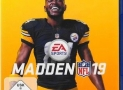 Madden NFL 19 PS Store