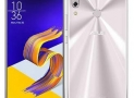 Zenfone 5 avec 22% de reduc