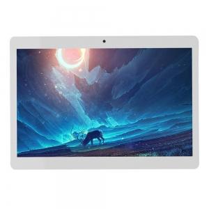 Tablette Alldocube M5 10,1 3 4G 64Go