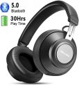 Casque Bluetooth 5.0 YINSAN