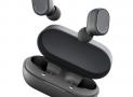 Écouteur Bluetooth V5.0 SoundPEATS