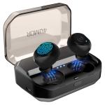 Oreillettes Bluetooth V5.0 4UMOR