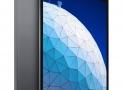 Apple iPad Air (10, 5 pouces, Wi-Fi, 64 Go) – Gris sidéral