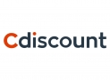 [CDAV] 25€ de réduction dès 249€ d'achats